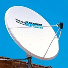 SATELLITE TV ROCKINGHAM