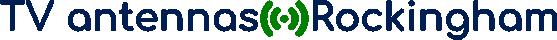 rockingham-logo