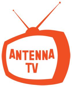 rockingham antenna guy